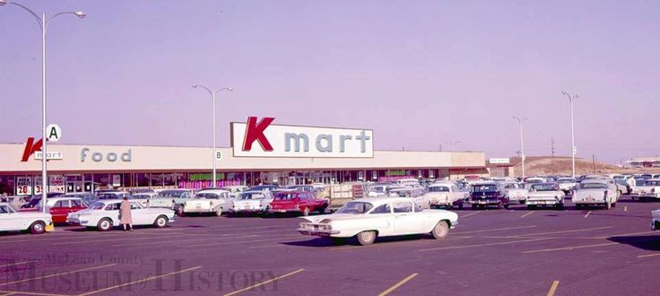 1000 Images About Kmart Pictures On Pinterest Donald O