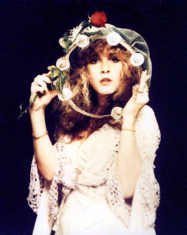 1005 Best Stevie Nicks Rock On Gold Dust Woman Images