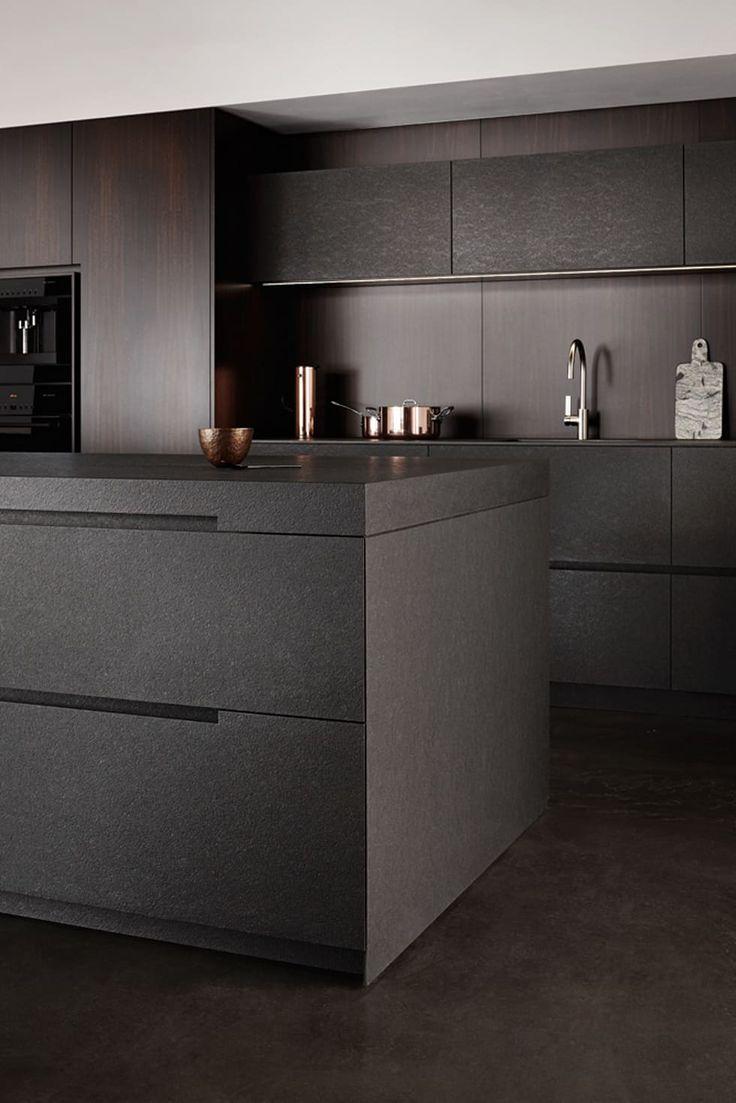 Eggersmann unique: küche von rother küchenkonzepte + möbeldesign gmbh