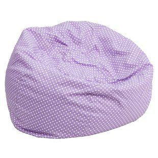 Bean Bag Chairs You'll Love #BeanBagChair