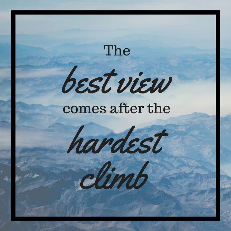 Inspirational Quotes On Pinterest: Best 25+ Hard Work Pays Off Ideas On Pinterest