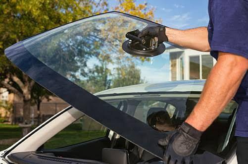 Car Glass Replacement Atlanta Glass Repair Windshield Repair Diy Glass