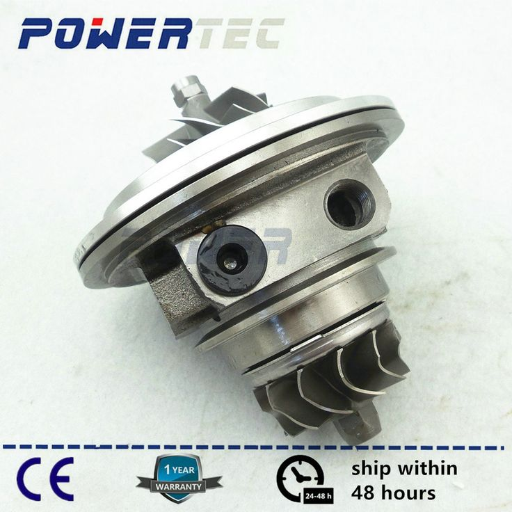 99.00$  Buy now - http://alignn.shopchina.info/1/go.php?t=2052509058 - K0422-882 cartridge turbo CHRA for Mazda 3 / 6 / CX-7 2.3 MZR DISI EU 191Kw 2005- turbocharger core K0422-882 L3K913700F 99.00$ #buyonline