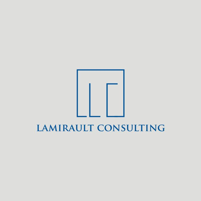 Looking for a professional and inviting logo for healthcare consultant by Bismillah Barokah