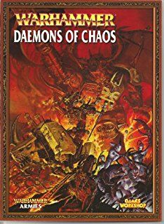 Warhammer Fantasy Rulebook Warhammer Fantasy: Alessio Cavatore ...