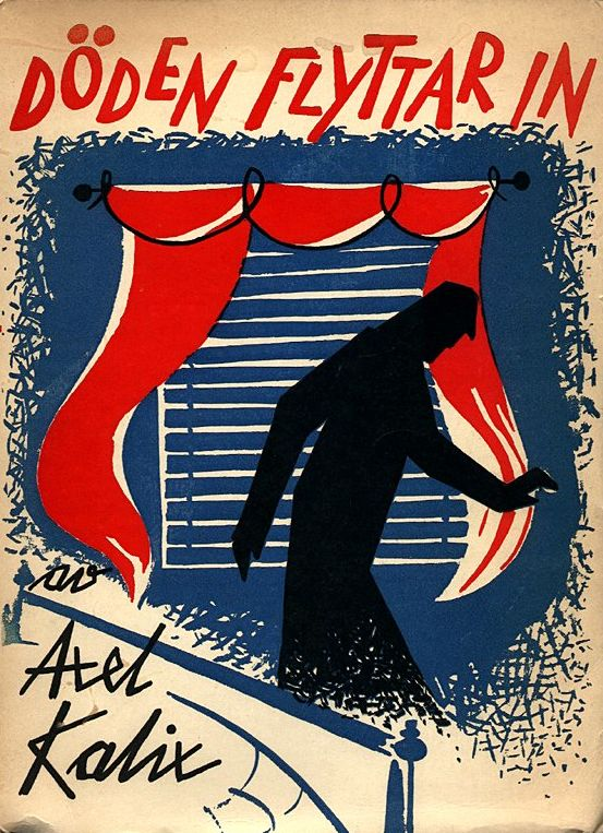 Cool Book Cover Art ~ Best cool book covers images on pinterest penguin