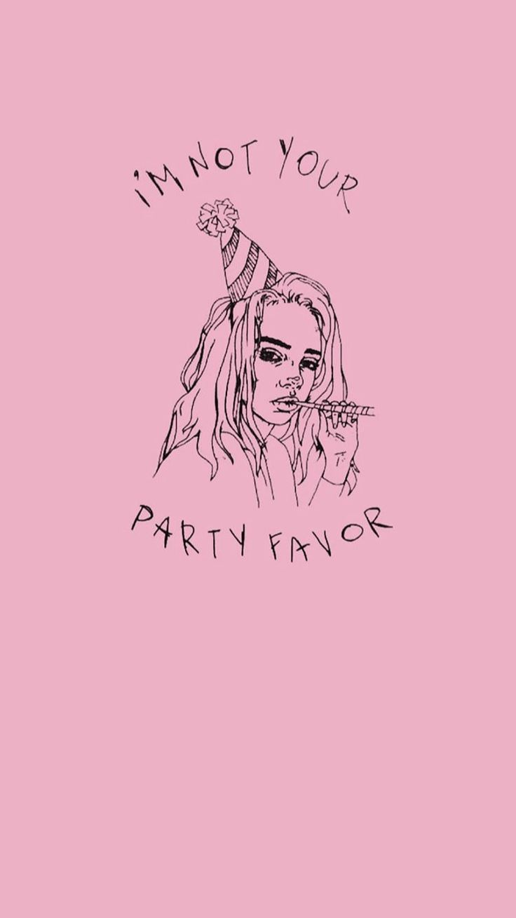 Party Favor Billie Eilish With Images Billie Billie Eilish