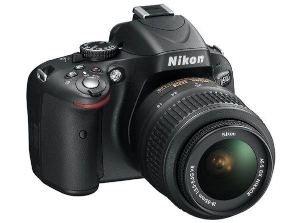 Http Kameranc Com Harga Nikon D5100 Html Kamera Nikon D5100 Nikon