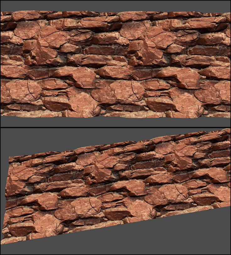 Rock textures, Stefan Groenewoud on ArtStation at http://www.artstation.com/artwork/rock-textures