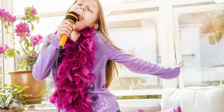 Best singing classes in hyderabad marriage