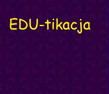 edu-tikacja