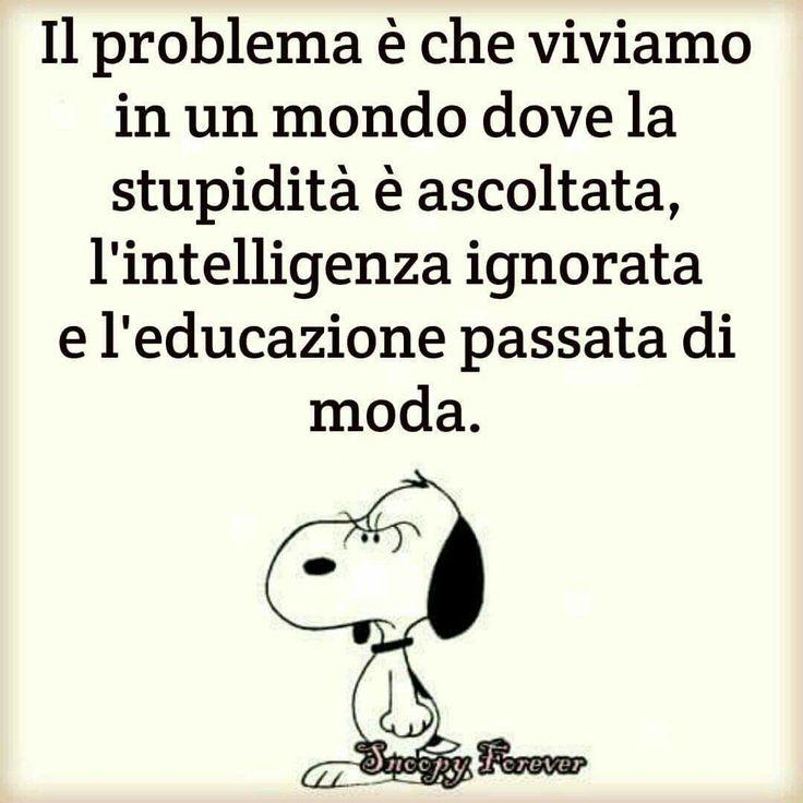 Problemas...