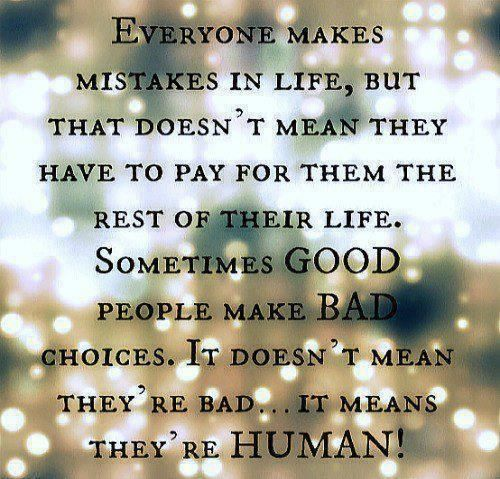 Inspirational Women on | Inspirational quotes, Everyone ...