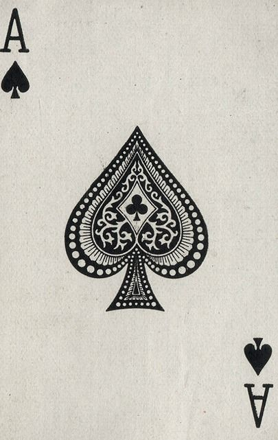 I never stopped closely enough to look at the design on this card...beautiful!