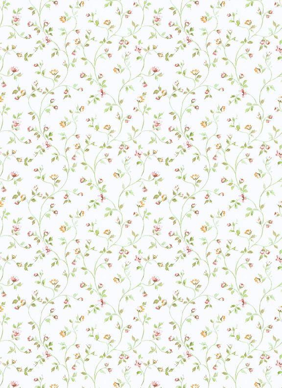 wallpaper ... ..♥.Nims.♥