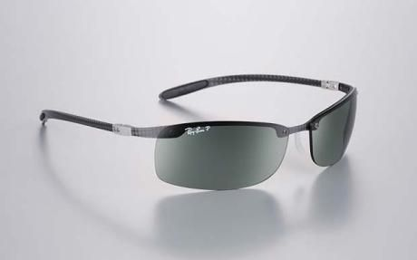 332b2386bb5 Ray Ban Carbon Fiber Replacement Lenses « Heritage Malta