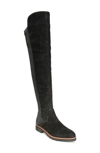 7c4e4804588 SARTO by Franco Sarto Benner Over the Knee Boot (Women)