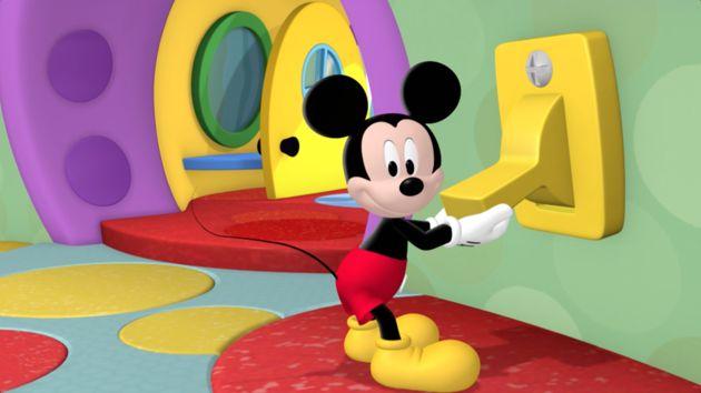 Desocupação extrema – Repercutiu (muito mal) a entrevista do deputado por Mato Grosso Victório Galli (PSC/MT), que diz que o Mickey (sim, o rato da Disney) é gay e que a Disney implanta a ditadura …