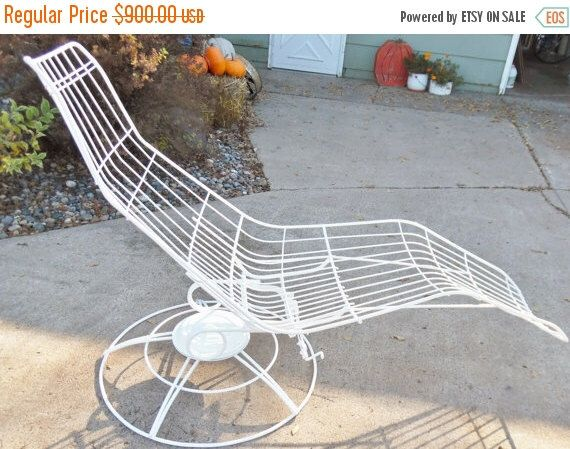 Oltre 25 fantastiche idee su chaise metal su pinterest for Chaise wire eames