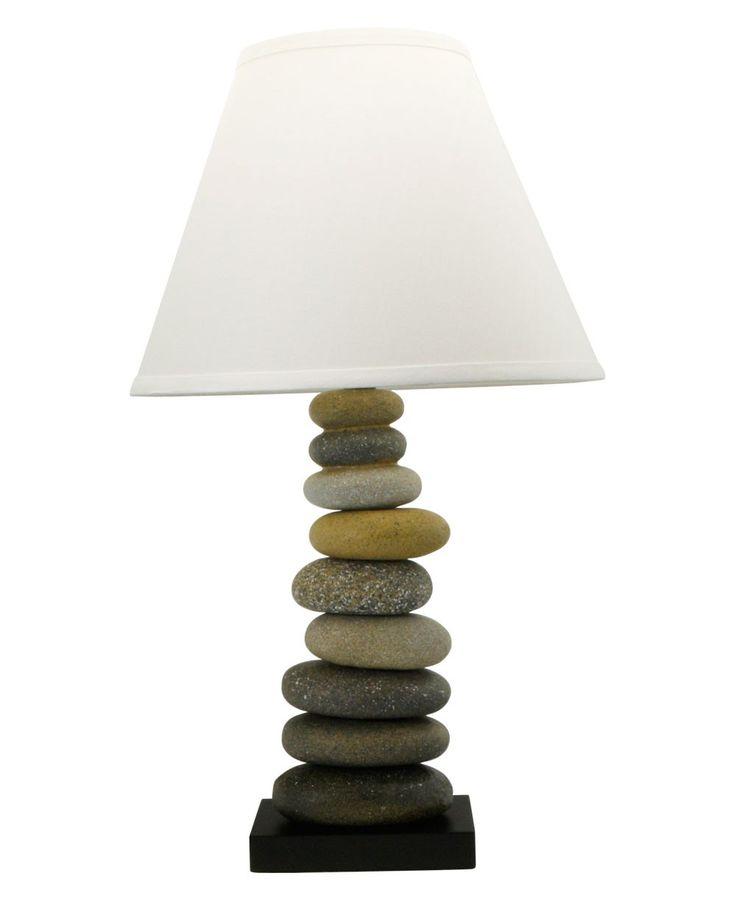 8 Best Images About Zen Ideas On Pinterest Meditation