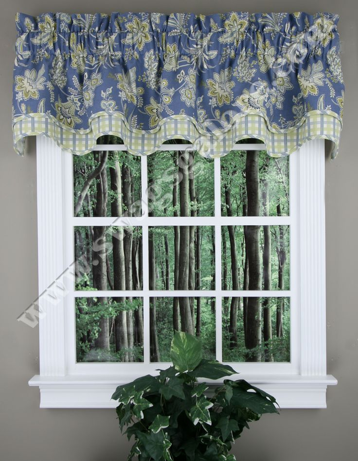 country kitchen valances 8 best country kitchen curtains images on 2922