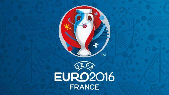 À l'occasion de la phase finale de l'UEFA Euro 2016, du 10 juin au 10 juillet, la France va accueillir plus de 1,5 million de visiteurs venus du monde entier  24 équipes participeront à la phase finale de l'Euro. Au total, 51 matchs se disputeront dans 10 villes de France.  10 villes hôtes en effervescence à visiter en marge de votre passion pour le ballon rond. Rues animées, concerts, retransmissions des matchs sur écrans géants, activités ludiques dans les fans zones… Des rendez-vous…