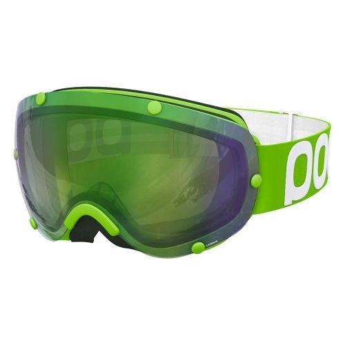 Accessoires De Ski, Snowboard Masques De Ski Poc Lobes Masque Ski Unisexe