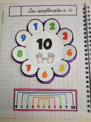 75 NUEVOS JUEGOS MATEMÁTICOS conteo, números, operaciones básicas, etc.  Las matemáticas son fundamentales para la vida porque su comprensión permitirá a los pequeños estudiar en el futuro algunas de las carreras con mayor...