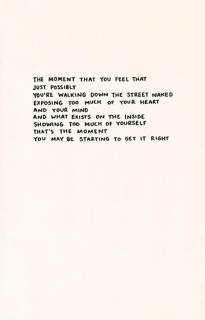 Neil Gaiman Quotes 21 Best Neil Gaiman Images On Pinterest  Neil Gaiman Neil Gaiman