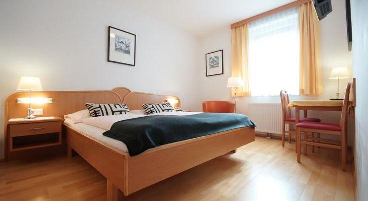 Zum goldenen Engel - Fam. Ehrenreich - 3 Star Hotel - NZD 77, Krems an der Donau Austria | 8