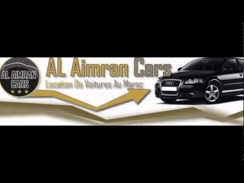 @Voiture_Agadir @Al aimran cars #maroc#voiture#location#agadir#louer#vehicule#aeroport#pas_chers #alaimrancars.com #alaimrancars.fr