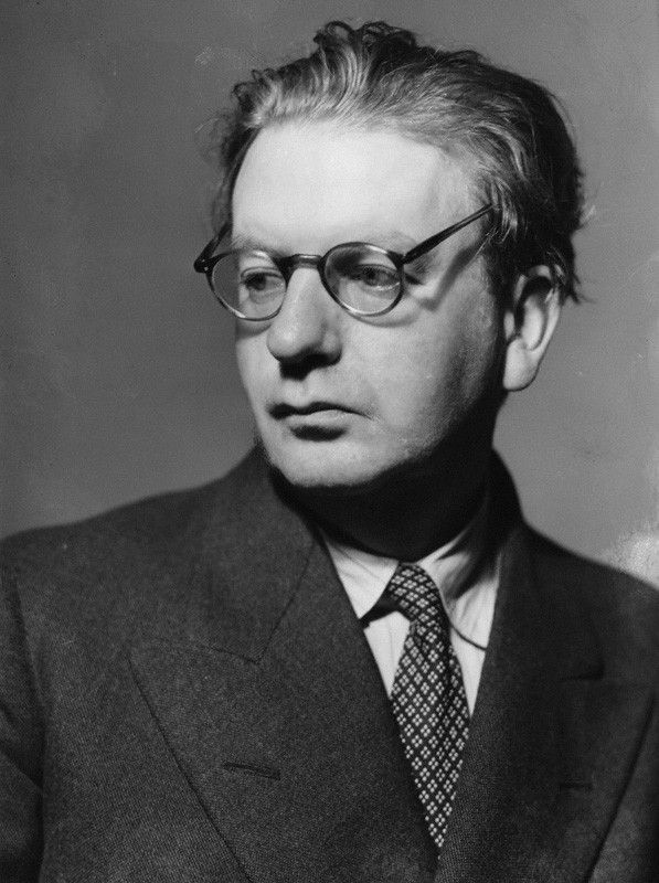 John Logie Baird was basically 'the father of television' as he invented the first television and was the first to demonstrate it in color as well. He was a Scottish engineer who also experimented with photography.