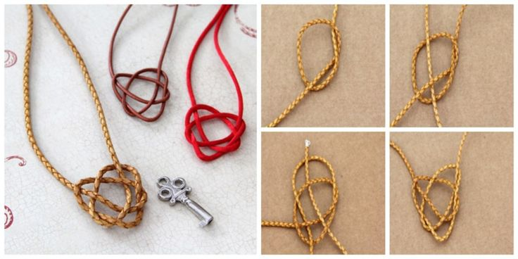 Brave birthday party ideas games diy make brave necklace celtic Online Invitations: www.LaBelleCarte.com/en