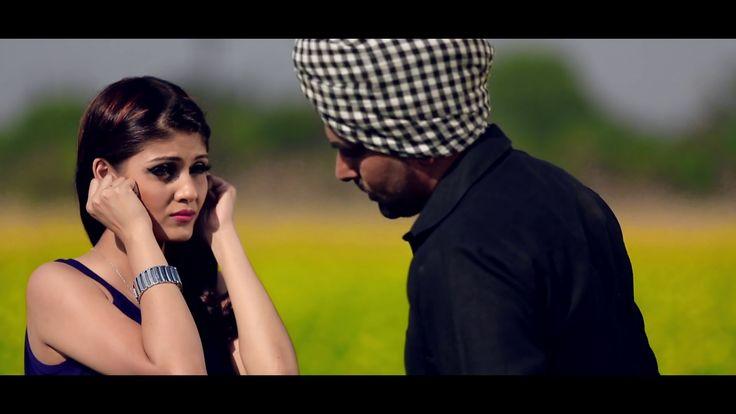 Chandigarhia System Official Trailer   Sherry Sandhu   Latest Punjabi So...