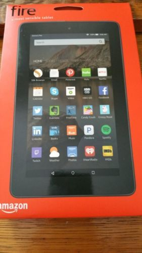 Ahttp://www.ebay.com/itm/Amazon-Kindle-Fire-HD-7-8GB-Wi-Fi-7in-Black-/281863223772? mazon-Kindle-Fire-HD-7-8GB-Wi-Fi-7