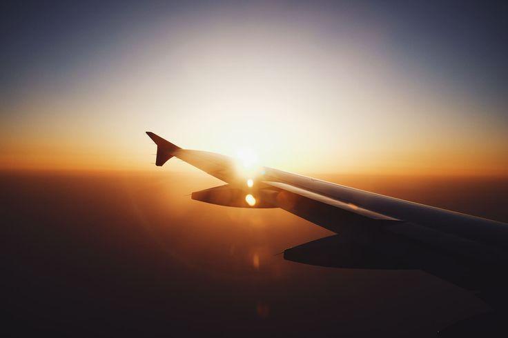 Flug verfolgen Live - Kostenlos online Flüge verfolgen per Flugradar!      Fullscreen      Flug verfolgen per Flugradar    Flugzeuge werden sowohl zum Reisen, als auch als Hobby, immer beliebter. Als Transportmittel sind sie schneller und bequemer, als lange Fahrten mit dem Auto oder Zug.