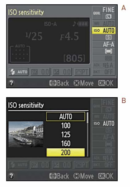 Nikon D5100 tips and tricks: Nikon D5100: The first 10 things you need to know before shooting
