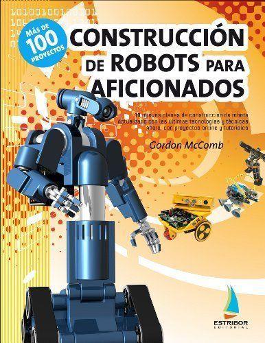 libro de gordon ramsay en español pdf