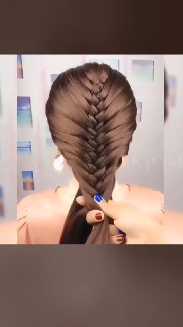 50 Brilliant Haircuts For Fine Hair Worth Trying In 2020 Hair Adviser In 2020 Haircuts For Fine Hair Fine Hair Hair Styles