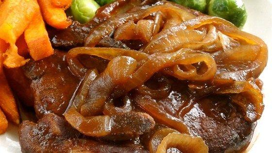 Slow Cooker BBQ Pork Chops Recipe - Allrecipes.com