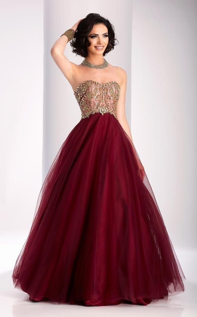 1000  ideas about Expensive Prom Dresses on Pinterest - Sherri ...