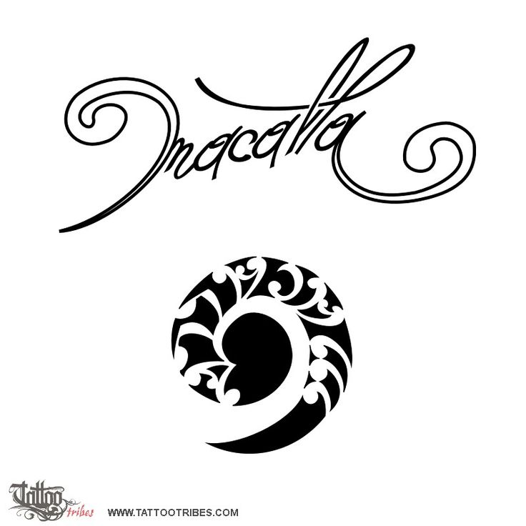 25 best ideas about koru tattoo on pinterest maori art meet meaning and warrior symbols. Black Bedroom Furniture Sets. Home Design Ideas