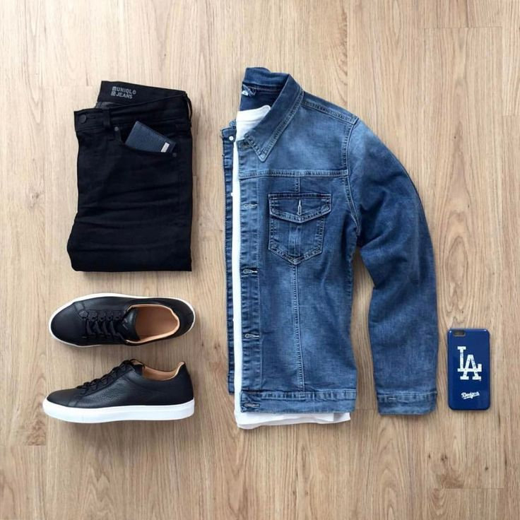 958 best Outfit ideas images on Pinterest | Casual wear, Man style ...