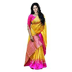 YARNSTYLES.COM is exclusively for designer and latest Indian Sarees & Salwars Blog. Please visit the website to browse and get inspired by vast clothing collection.