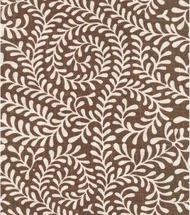 Kitchen curtain fabric Annie Selke, enthusiastic pioneer of color and comfort, is the renowned designer behind Pine Cone Hill bedding, Dash & Albert Rug Company, Annie Selke Home for Vanguard Furniture, and Annie Selke Home fabrics, now available at JoAnn's