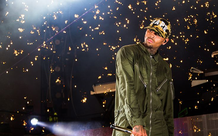 """Watch """"chris Brown: Welcome To My Life"""" Documentary (full Video)  #chrisbrown"""