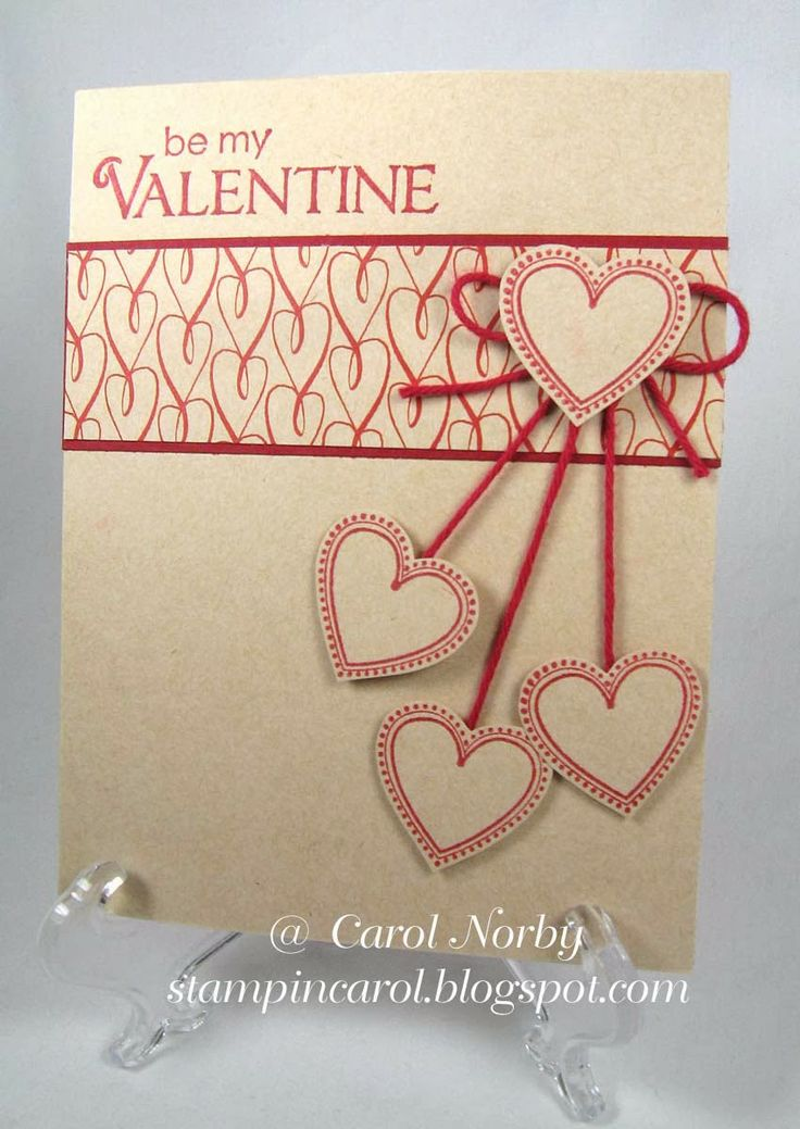 17 best images about papercraft valentine 39 s day on for Inspirational valentine crafts
