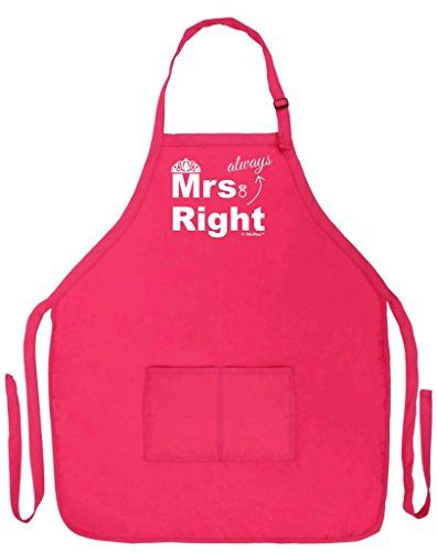 Mrs Always Right I'm Sorry Apology Gifts https://buzz.jifiti.com/gifts-for/im-sorry/ #Gifts #Gift #Sorry