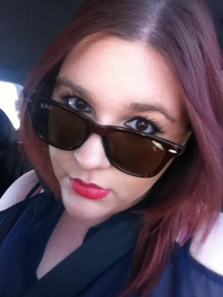 Summer make up, thick eyeliner  •nk• @makeupbynataliek
