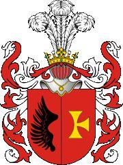 Herby szlachty białoruskiej - 2   Genealogia Łyczkowskich